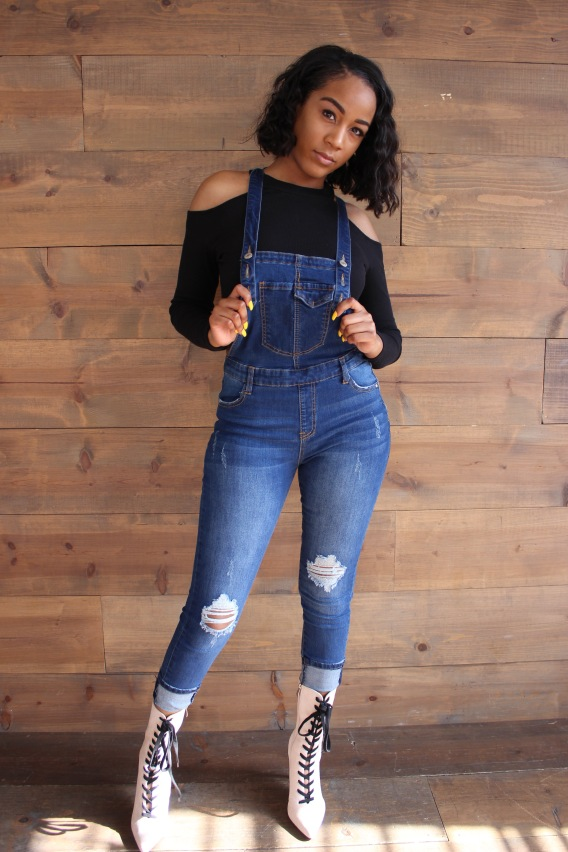 d995925b8cf How To Wear Overalls Like An Adult